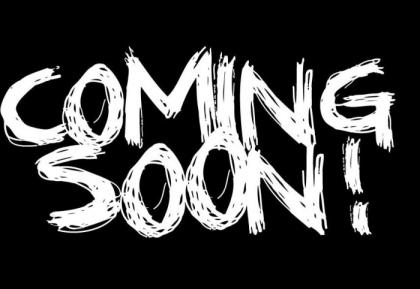 1252pb-coming-soon