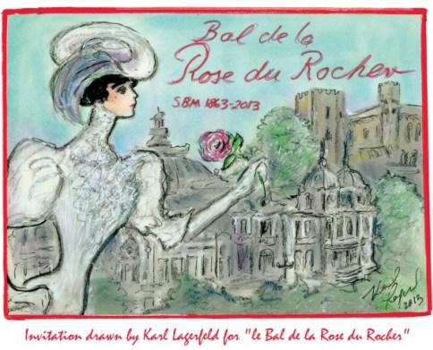 Bal-de-la-Rose-2013-Karl-Lagerfeld
