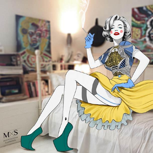 mustafa-soydan-illustration-14