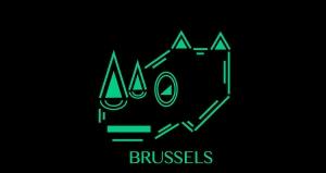 NEUSHOORN BRUSSELS