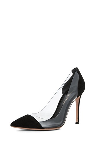 gianvito-rossi-forwardforward-625