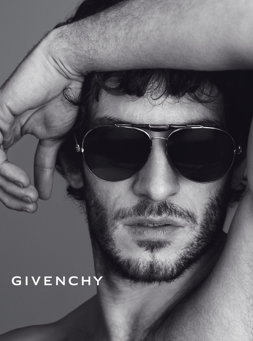 Givenchy_fall_2013_ad_campaign_mens_2014_winter