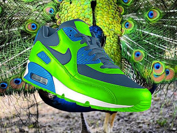 nike-photoid-vous-permet-de-personnaliser-des-chaussures-sur-instagram-4