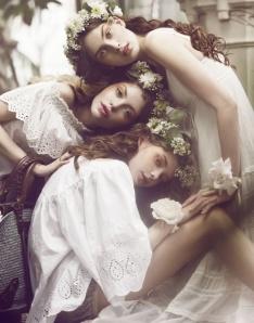 flowergirls5