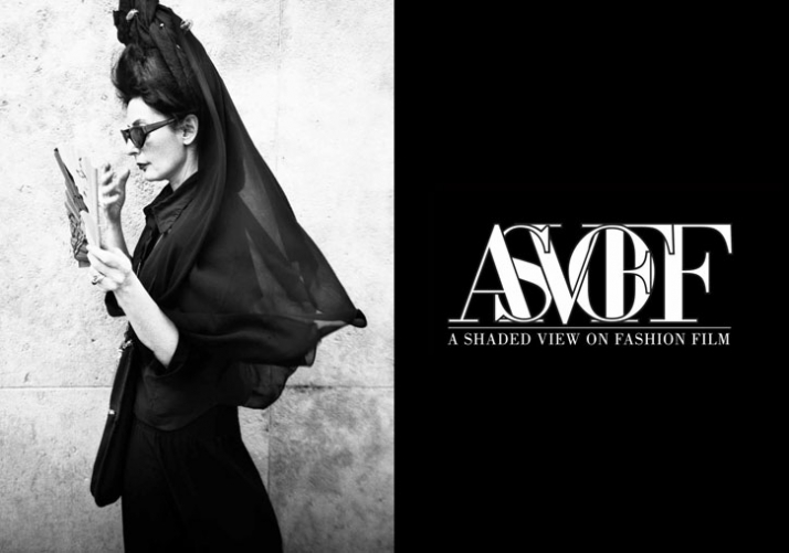 a-shaded-view-on-fashion-film-2009-diane-pernet-yatzer_7
