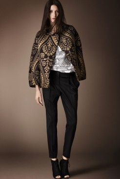 burberry prorsum women 7