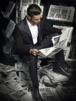 Karl-Lagerfeld-newspaper-man-reading