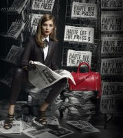 Karl-Lagerfeld-newspaper-mood-girl