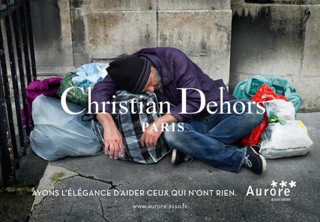 Aurore_ChristianDehors