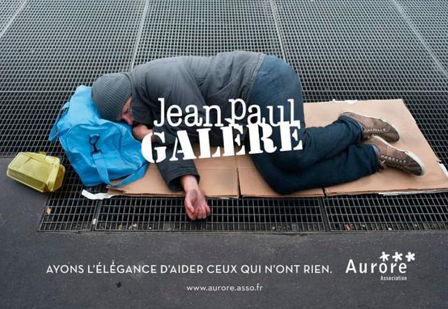 Aurore_JeanPaulGalère