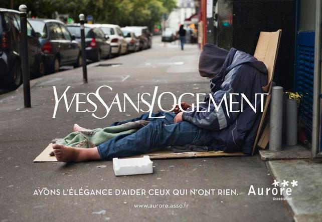 Aurore_YvesSansLogement