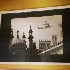 InstagramCapture_4cae0a31-2d06-4160-b35a-b83db4a76407_jpg