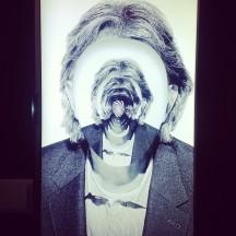 InstagramCapture_a41d4468-6684-4230-8dc9-c88f7cb71dd9_jpg