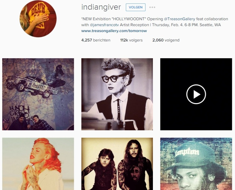IG_indiangiver