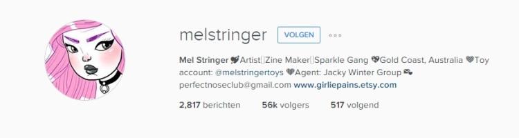 IG_melstringer1