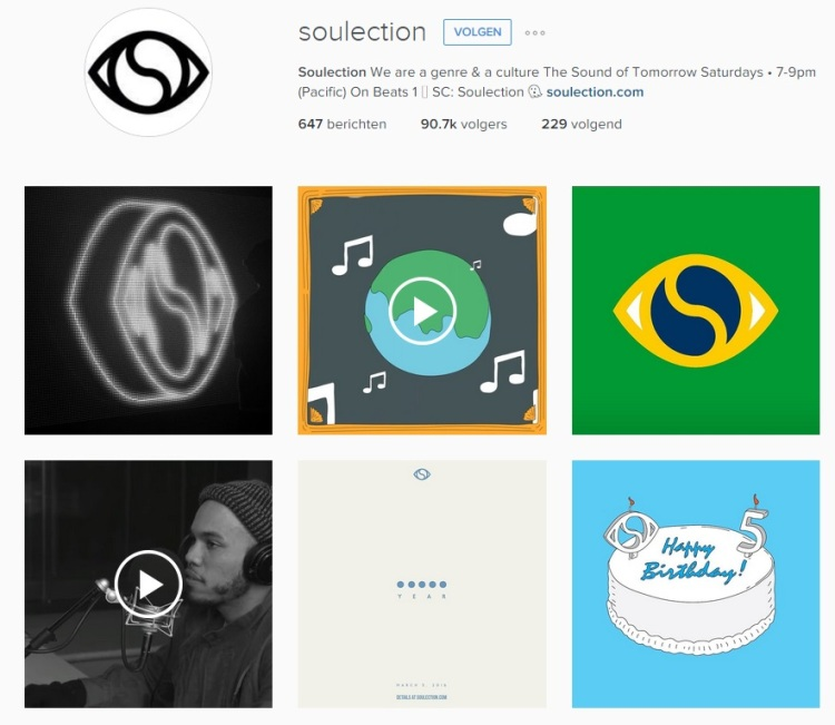 IG_soulection
