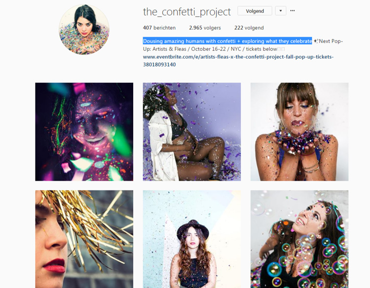 IG_confettiproject