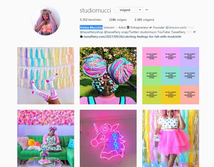 IG_studiomucci